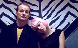 Cuando Bob conoció a Charlotte en Tokio, mañana en Badajoz