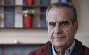 El extremeño Celestino Corbacho deja a Valls y se suma al grupo de Ciudadanos en Barcelona