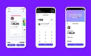 Facebook lanza 'Libra', su propia moneda virtual