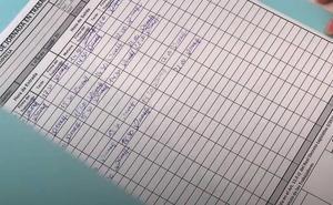 El registro horario cumple un mes