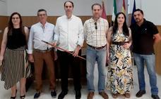Equilibrio entre PP y PSOE en la renovación de la mancomunidad