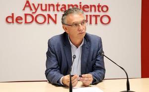 Quintana tendrá tres ediles con dedicación exclusiva
