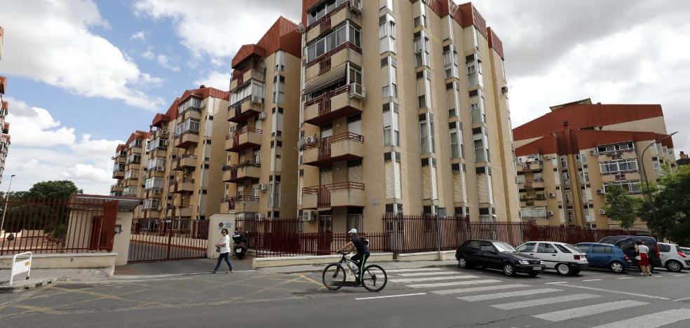 Una comunidad de vecinos de Cáceres gana a una multinacional de ascensores al ser abusivos contratos de 5 años