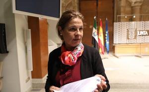 Extremadura recibirá 46 millones del FLA en el tercer trimestre