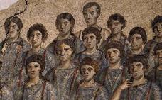 Concierto gospel en el Museo Romano para celebrar San Juan