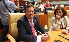 La Junta ahorrará 5 millones de euros en intereses al refinanciar su deuda