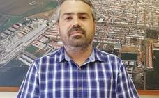 Delfa confía el peso del gobierno de Puebla de la Calzada en Mar Díaz y Jairo Naranjo