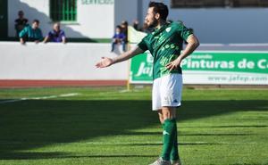 Poley se suma al proyecto del Mérida
