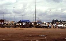 Una monitora española fallece en accidente de autobús en Costa de Marfil, donde realizaba trabajos solidarios