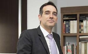 El portavoz de Vox en Murcia llama «p···» y «tiparraca» a la ministra Delgado