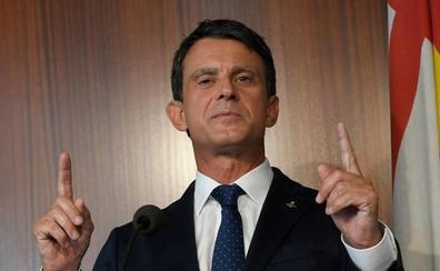 El constitucionalismo catalán, tan dividido o más que el independentismo