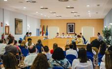 Comienza en Don Benito la segunda fase del Plan de Empleo Social