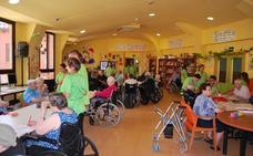 Jornadas para humanizar los cuidados a personas mayores