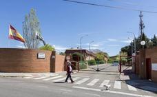 La Junta traslada a los menores y cierra el centro de Valcorchero en Plasencia