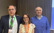 La eliminación de la infección por el Virus de la hepatitis C podría lograrse en España en 2024