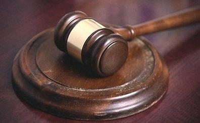 Los tribunales dictan dos condenas cada día por delitos sexuales contra menores de 16 años