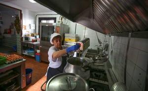 El empleo femenino marca récords y ya hay un millón de afiliadas más que antes de la crisis