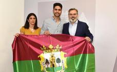 Un placentino representará a Extremadura en el concurso de Míster España