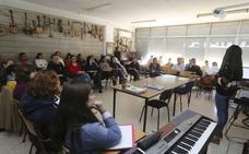 Dos centros extremeños incorporan el próximo curso sección bilingüe
