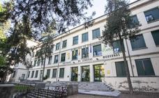 El Instituto de Lenguas suspende su actividad por el descenso de alumnos