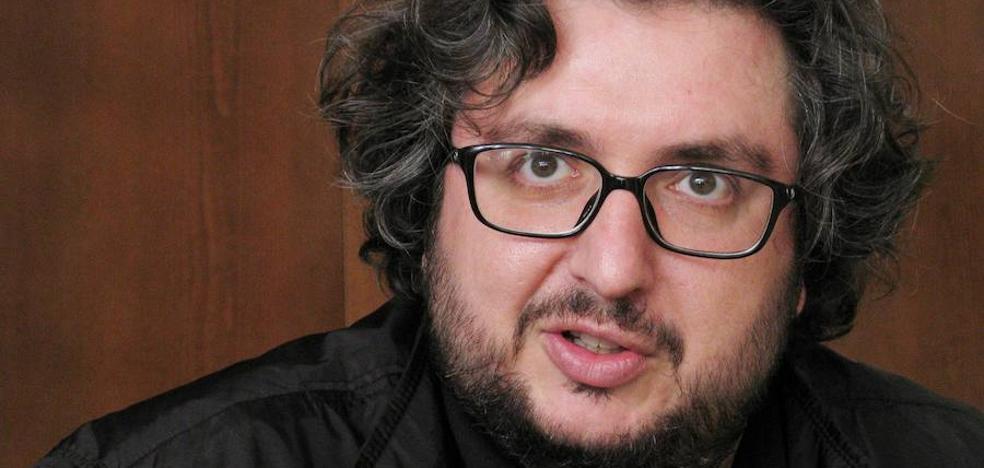 Fallece a los 50 años Julián Rodríguez, figura clave de la cultura extremeña