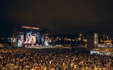 El heavy metal calienta el verano en Madrid con el escenarios Festival