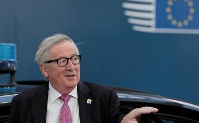 La UE sujeta Mercosur como respuesta a China y EE UU
