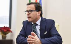 PSOE y PP renuevan la Diputación, en la que entra Cs por primera vez