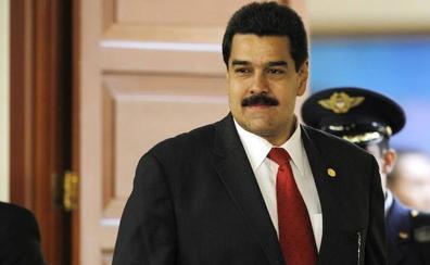Indignación en Venezuela por la muerte de un militar contrario a Maduro