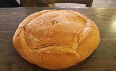 El pan se reinventa con una nueva norma amasada sobre distintas harinas