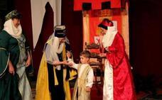 Calera de León revive su pasado medieval en agosto con teatro, animación de calle y un mercado