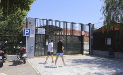 El IES Albarregas de Mérida impartirá el próximo curso un nuevo grado superior con 400 horas prácticas