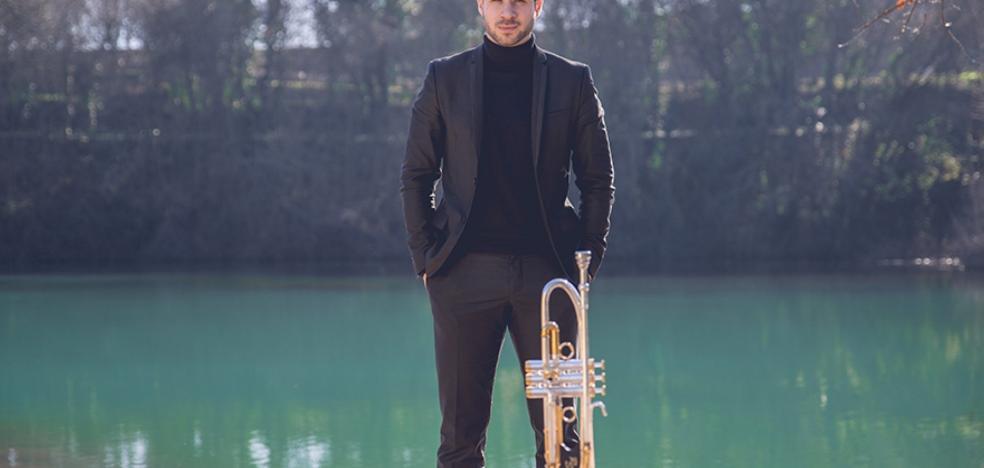 El músico ilustre que adora Extremadura