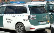 Muere una joven tras ser aplastada por una roca en Mallorca