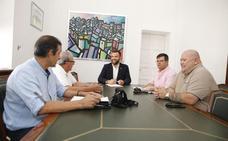 Los vecinos estiman que un tercio de los presupuestos participativos no se ejecuta en Cáceres