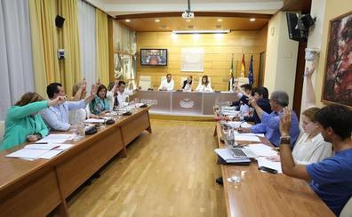 Las comisiones de la Asamblea de Extremadura serán paritarias y aumentan el número de miembros