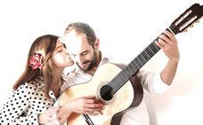 El Festival de Flamenco y Fado presenta 'A Jangada de Piedra'