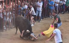 Los toros de Coria se cobran la vida de cinco personas en los últimos 30 años