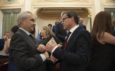 Otro juez anula también que la Diputación de Badajoz vincule ayudas a la Memoria Histórica