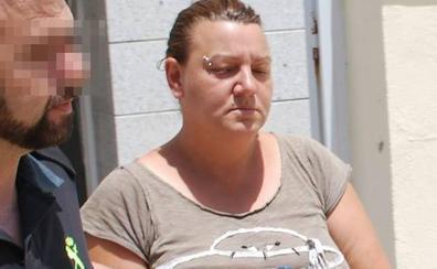 La mujer que mató a su pareja en Madrigalejo alegará enfermedad mental