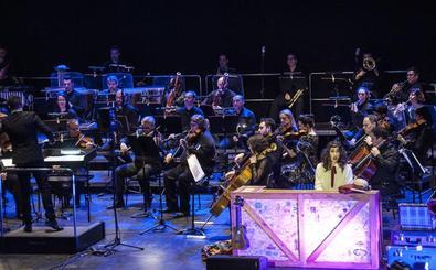 Chloé Bird, Duende Josele o Aurelio Gallardo actuarán en 6 municipios pacenses en el festival 'Músicos en movimiento'