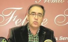 Condenan a un exconcejal de Villanueva de la Serena por faltar al honor a Carrón