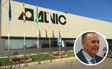 Alvic impulsa su factoría de Florida para crecer en EE.UU. y Canadá