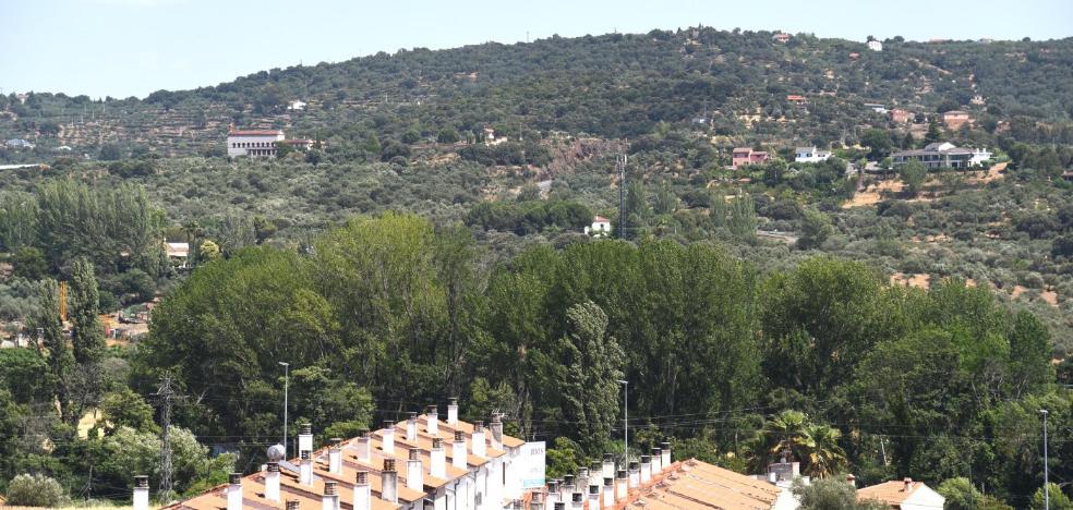 El Ayuntamiento de Plasencia envía a la Junta el proyecto turístico presentado por Robe Iniesta