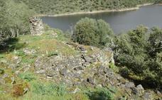 Talaván compra por 1,3 millones una finca con un yacimiento arqueológico