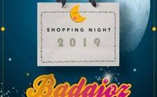 Espantaperros denuncia a Fragoso por el ruido de la 'Shopping night'