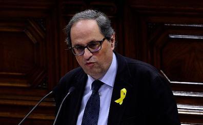 JxCat propone a Esquerra que el independentismo rompa todos los pactos con el PSC