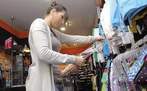 Convocadas las ayudas para formar a jóvenes desempleados en el comercio