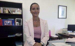 La Audiencia de Sevilla reabre la pieza política de los cursos de formación