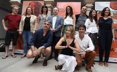 Pericles y el misterio del azar llegan al Festival de Teatro Clásico de Mérida